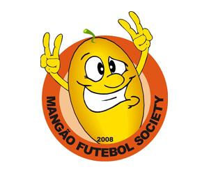 Mangão Futebol Society