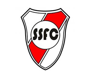 Surf e Samba Futebol Clube